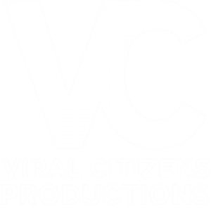 The Viral Citizens