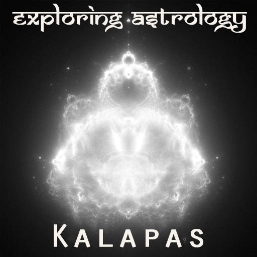Exploring Astrology: Kalapas