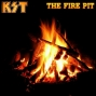 Artwork for KST The Fire pit