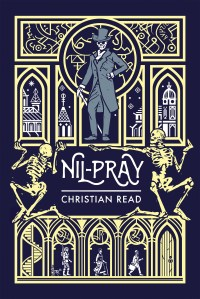 Nil-Pray by Christian Read