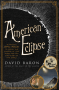 Artwork for 007 - American Eclipse