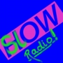 Artwork for Slow Radio : Tales From the Riverbank - interview