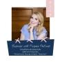 Artwork for Radical Generosity & Using Social Media for Good | EP 258: Sharon McMahon, @SharonSaysSo