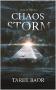 Artwork for Tarek Badr: Chaos Storm