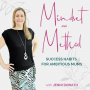 Artwork for Ep 025 - Why Mindset WIll Bring Your Way More 'Easy' Sales Than Tactics Ever Will