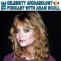 Artwork for PODCAST EPISODE 35 - Goldie Hawn