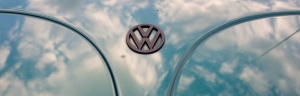 VW scandal and the automotive industry