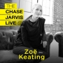 Artwork for Independence and the Art of Timeless Work with Zoë Keating