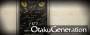 Artwork for OtakuGeneration.net :: (Show #737) Summer Season Reviews