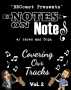 Artwork for Notes On Notes: Covering Our Tracks Vol. 2