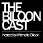 Artwork for THEBILOONCAST: Episode Thirteen