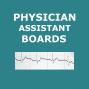 Artwork for PA Boards 10: Dyspnea workup