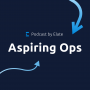 Artwork for Episode 17: A Customer-Centric Approach to Operations