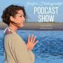 Artwork for Episode #40: Ontstaan van Jennifer's Healingpraktijk