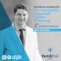 Artwork for Pre-conception Expanded Carrier Screening with Dr. Jason Franasiak