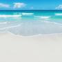 Artwork for 001 Eleuthera: A Four-Family Beach Adventure in the Bahamas