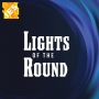 Artwork for Lights of the Round: Part 1 – The Players in Lighting Specifications