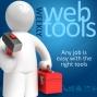 Artwork for Control Wordpress Sites with No Monthly Fees - Teach a Class -weeklywebtools.com/179