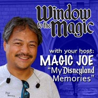 A WindowtotheMagic - Show #226 - MDM #13