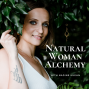 Artwork for 043: Conscious Relationships & How to Move Through a Breakup with Bethany Walker