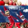 Artwork for Christmas Special 11-22-20