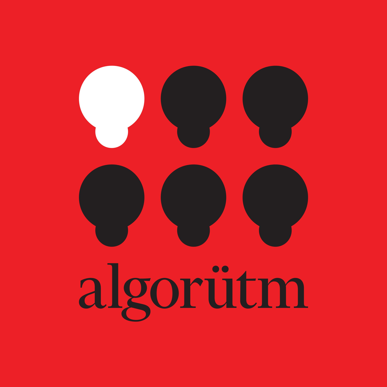 Algorütm | Geenius.ee