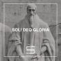 Artwork for Soli Deo Gloria