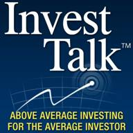 Review of 2012 on Investtalk