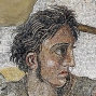 Artwork for Episode 24: Alexander the Great