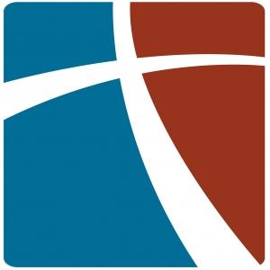 Maysville Baptist Church's podcast