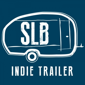 SLB Indie Trailer S2 Ep1 RV to Floyd Fest