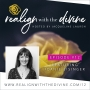 Artwork for #12 - What's Blocking You & Your Business From Thriving, with Joanie Eisinger