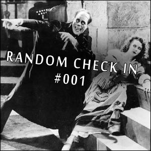 MOZ: Random #001