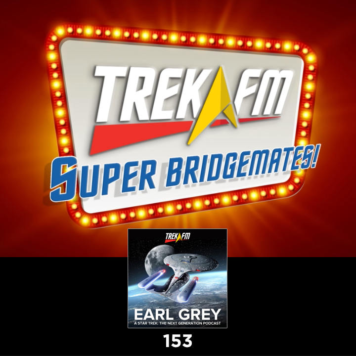 153: Super Bridgemates
