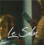 Artwork for LE SALON - Des procès pour la planète ?
