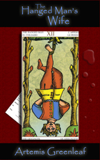 The Hanged Man's Wife