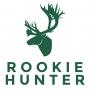 Artwork for 80: Moose Hunt Recap