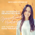 234: Self-Sovereignty and Breaking Free from Generational Healing with Psychotherapist Nicole Nowparvar show art