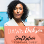 Artwork for The Art of Running Multiple Businesses with Dawn Dickson