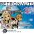 Retronauts Episode 414: Tales of Series show art