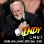 Artwork for John Williams Special #30