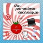 Artwork for Master Time Management with The Pomodoro Technique