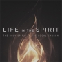 Artwork for Life in the Spirit - 'Honouring our Past and Embracing our Future'