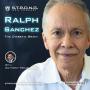 Artwork for The Diabetic Brain with Ralph Sanchez