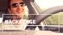 Artwork for Positives Marketing BACKSTAGE - Sonderfolge