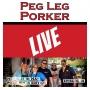 Artwork for 21: Memphis in May - Peg Leg Porker Pork Rinds Edition