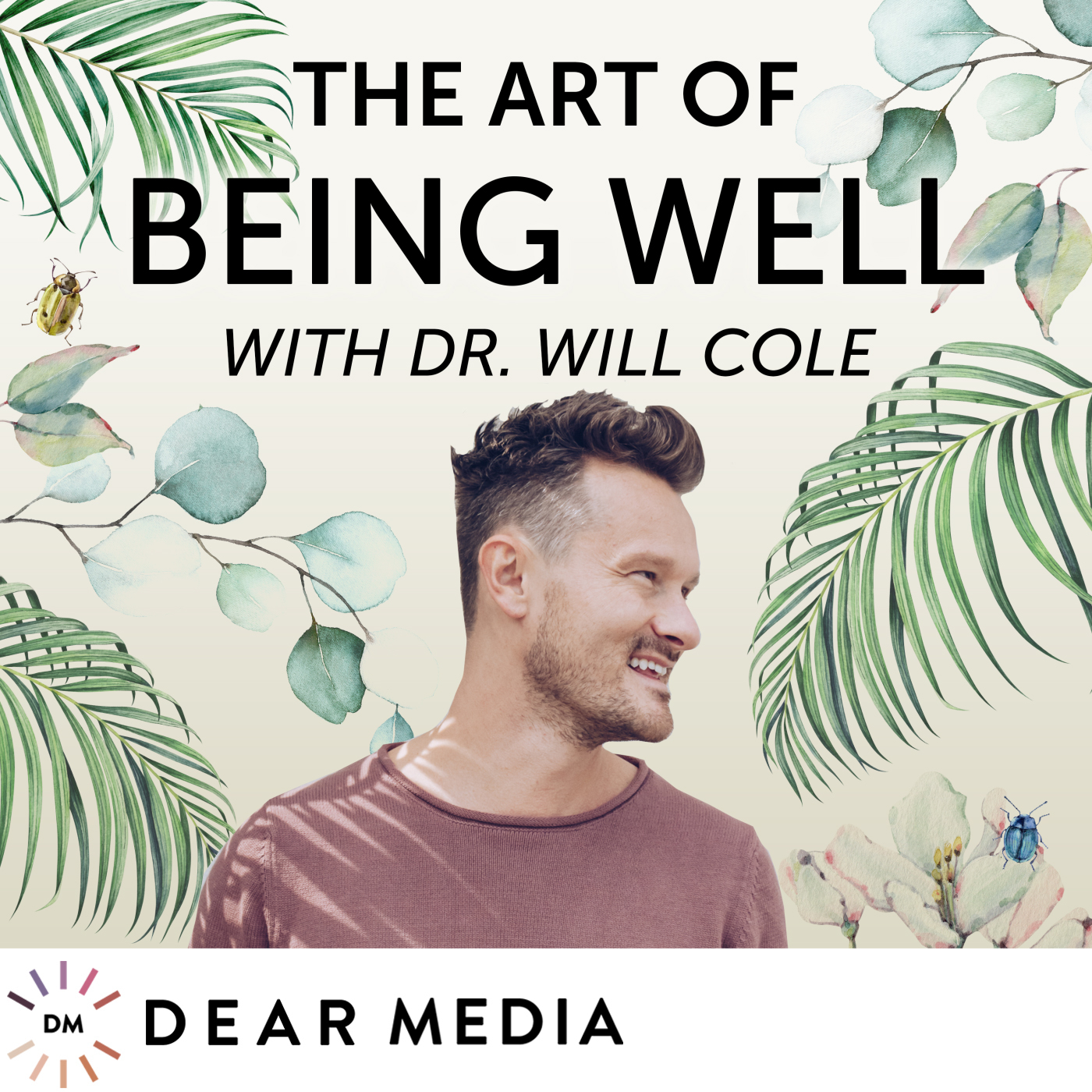 will cole