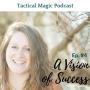Artwork for E.4 A Vision of Success