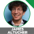 Why College Sucks (& Better Alternatives), How To Win At Any Game, What You Need To Say No To, & Much More With James Altucher. show art