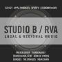 Artwork for S23 E27 RVA-Area Music
